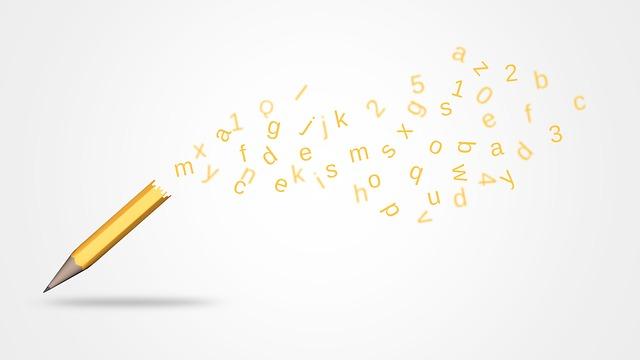 Versantライティング・テストの概要と対策法3選