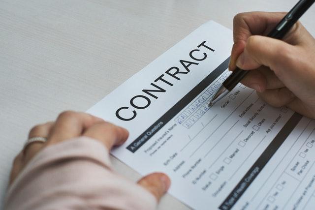 Versantの申し込み 法人購入と個人受験の場合 4つのテストを受けるには?