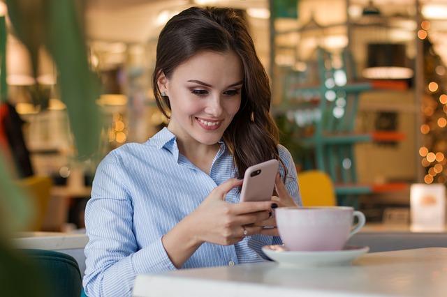 Versantをスマホや携帯電話で受験する方法とスマホでのテスト対策