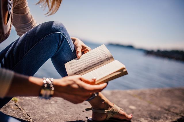 プログリットの書籍・本「英語学習2.0」岡田祥吾 社長が教える効率的な学習法とは?