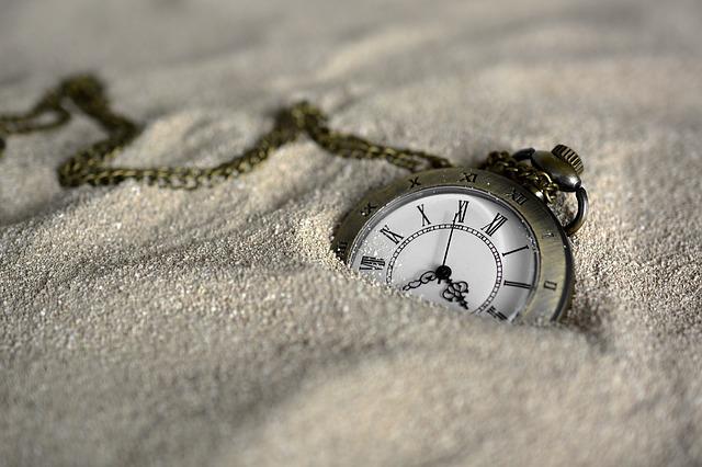 プログリットの営業時間 平日と土日の違いと夜は何時まで?
